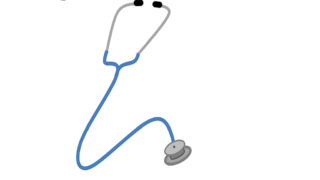 Grafik Stetoskop